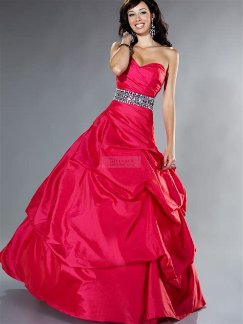 prom dresses in colors red black blue prom prom dresses to color holiday dresses