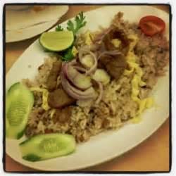 best dinner meals top 10 dinner spots in kuala lumpur malaysia