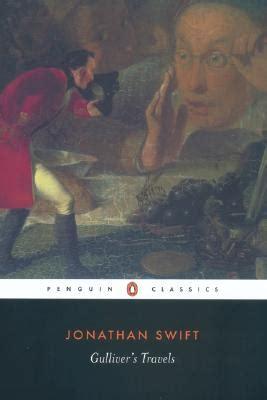 gullivers travels penguin clothbound 0141196645 gulliver s travels penguin classics paperback kepler s books
