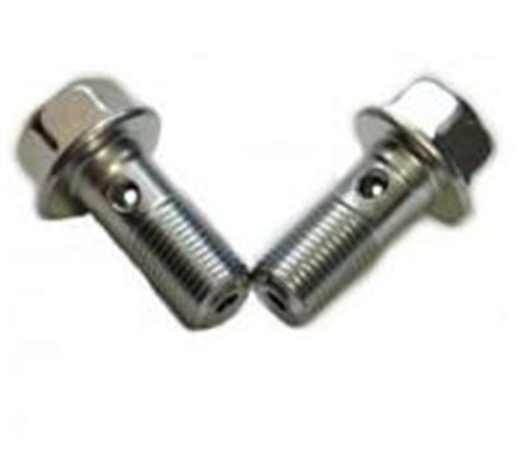 Repair Kit Brake Master Rem Suzuki Carry Or T5 suzuki carry db41t db71t parts