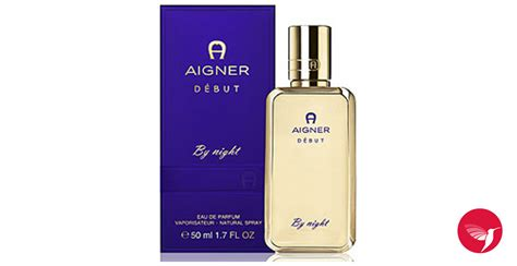 Parfum Aigner Debut By debut by etienne aigner perfume a fragrance for