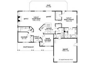split bedroom house plans images ranch style house plans with split bedrooms ranch