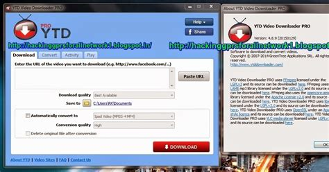 full version ytd free download full version software youtube downloader