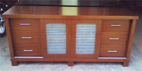 Rak Tv Sliding Model Minimalis rak tv minimalis pintu sliding modern jayafurni mebel
