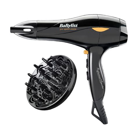 Babyliss Pro Hair Dryer Manual babyliss dryers pro speed 2100 babyliss accessories spares