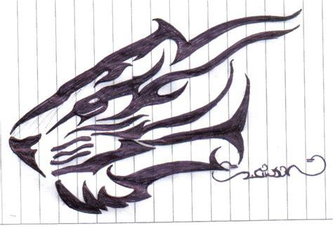 imagenes de leones grafitis mis graffitis dibujos y dise 241 os arte taringa