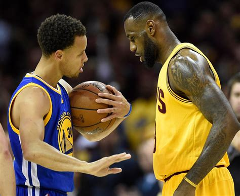 warriors stephen curry is the new king and you know