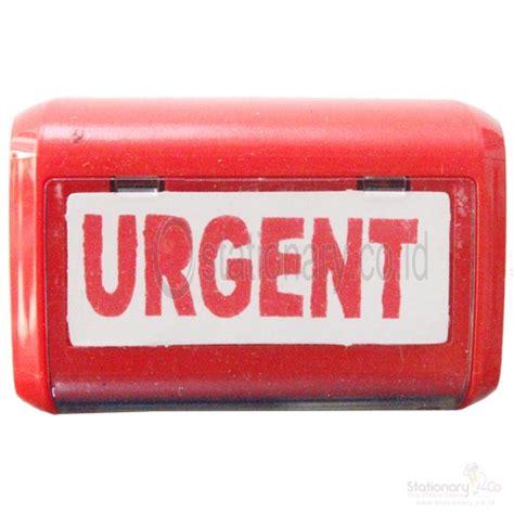 Stempel Trodat Printy 3911 Urgent jual stempel trodat printy 3911 urgent toko atk