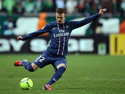 best free soccer 10 greatest football players best footballers in the world