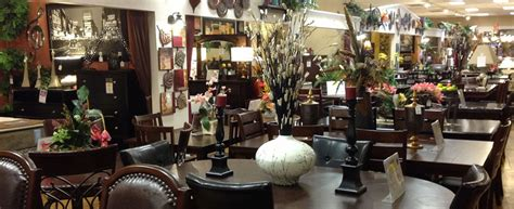 furniture store roomsxpress modesto ca roomsxpress