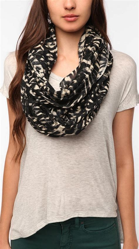 infinity scaves top 9 at 9 the best of infinity scarves