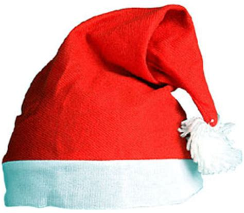big santa hat 28 images big santa hat plush 5 custom