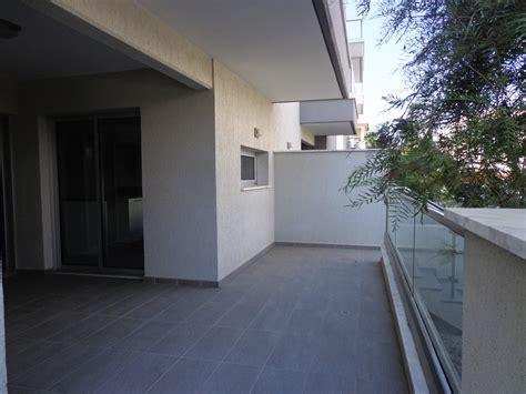 2 bedroom apartments for rent in bergen county nj 100 2 bedroom apartment for rent apartment cool 2