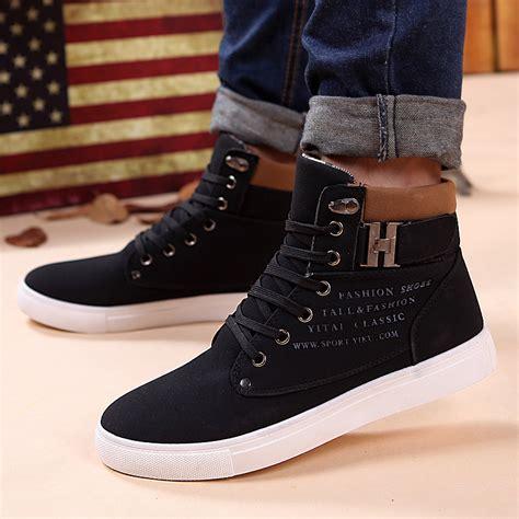 Flat Shoes Op30 kopen wholesale stijl schoen uit china stijl schoen