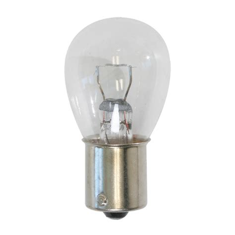 1141 Miniature Replacement Light Bulbs Grand General Replacement Light Bulbs