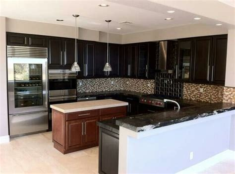 flipping houses in las vegas flipping and kitchens on pinterest