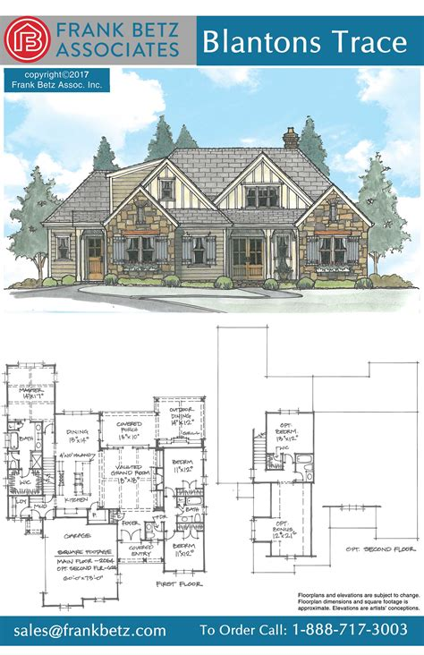 house plan 888 13 100 house plan 888 13 bungalow house plans blue