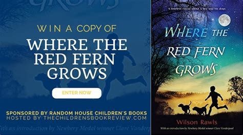 where the fern grows pictures from the book where the fern grows by wilson rawls book giveaway