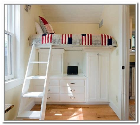 clever bathroom storage ideas clever storage ideas for