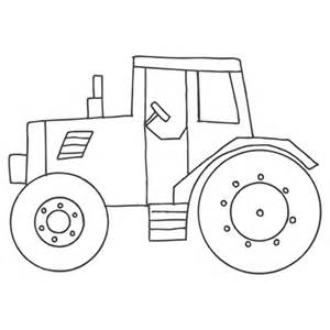 window color marabu drawing templates tractor