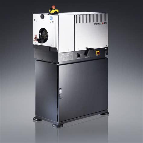 Dispenser Rsa 220 berblick rsa cutting systems gmbh