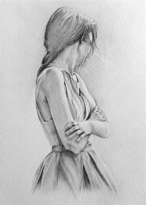 free pencil sketch up doodle theme the 25 best pencil drawings ideas on pencil