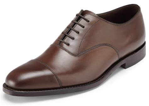 in the shoes pediwear news our best business shoe styles