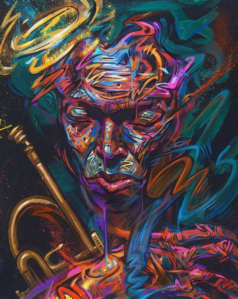 printable fine art art of ekundayo online store