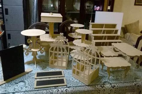 Muebles Para Bar #5: Kit-para-mesa-de-dulces-o-candy-bar-vintage-mod-1-D_NQ_NP_797461-MLM25753002106_072017-F.jpg
