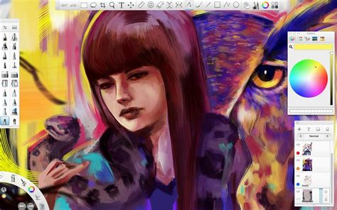 sketchbook pro pc autodesk sketchbook pro 6 pc mac co uk software