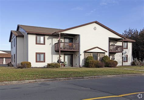 1 bedroom apartments in hudson wi 28 images hanley