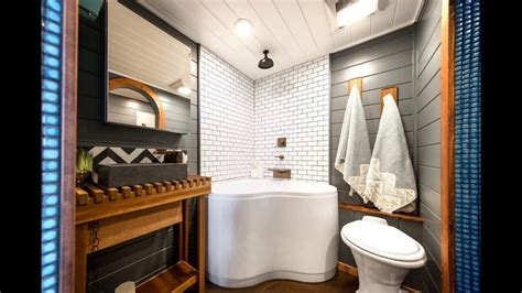 house bathroom ideas tiny house bathroom ideas