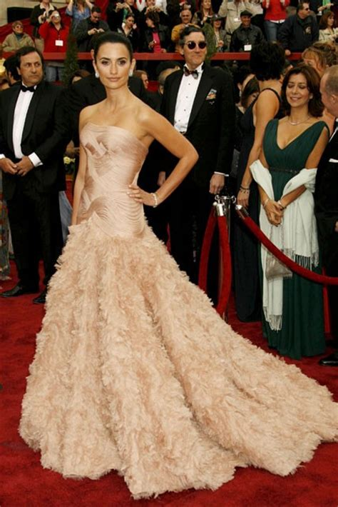 Oscars Up Cqs Top 10 Best Dressed by Emme S Favorite Oscar Dresses Of All Time