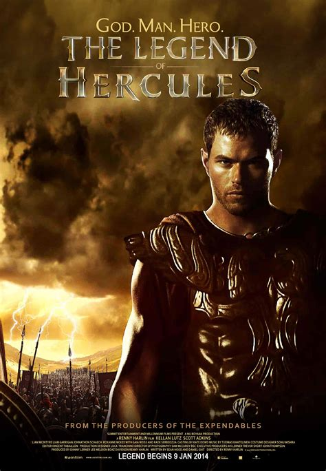 The Of Hercules churpchurp a community for social media influencers churpremiere the legend of hercules