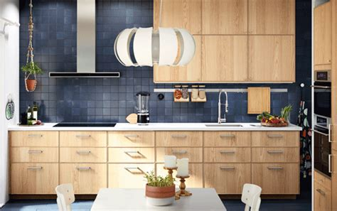 amusing best 25 ikea kitchen ideas on pinterest cabinets brilliant kitchens kitchen supplies ikea in ikea cabinet