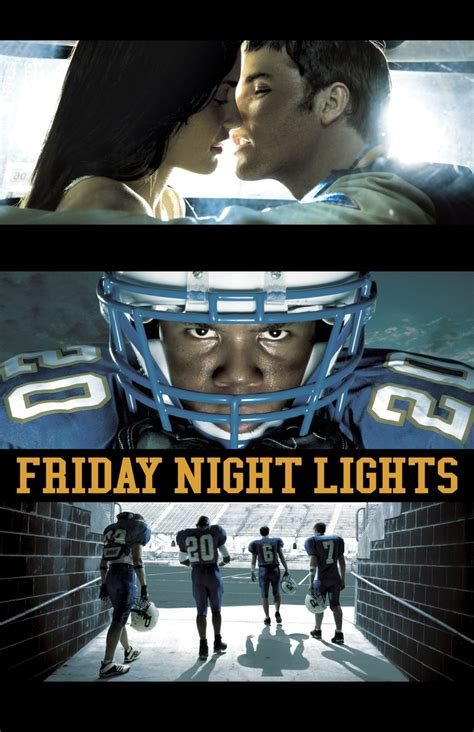 friday night lights football team the best friday night lights episodes friday night