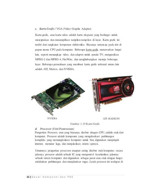 resistor komputer resistor komputer 28 images si komputer mengenali kerusakan komponen elektronika