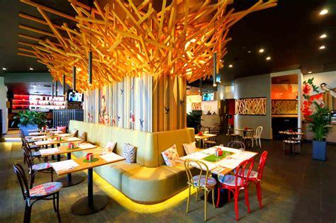 best restaurants brisbane top restaurants city secrets