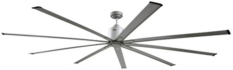big fan cost big air 96 inch industrial ceiling fan