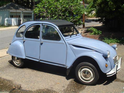 old cars and repair manuals free 1948 citroen 2cv spare parts catalogs service manual how to take bumper off 1948 citroen 2cv meer dan 1000 afbeeldingen over