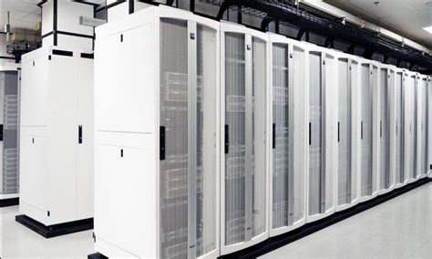 Cabinet Cpi by Chatsworth Colocation Cabinet Cabinets Matttroy