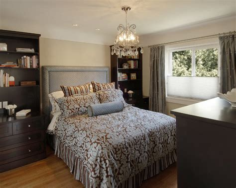 master bedroom makeover ideas small master bedroom design ideas small master bedroom