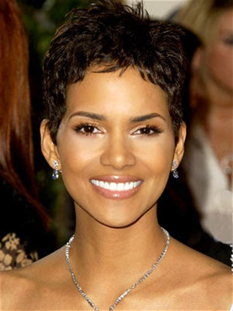 R Stage Short Hair Styles 2009 | december 2009 african american hairstyles photos 2012