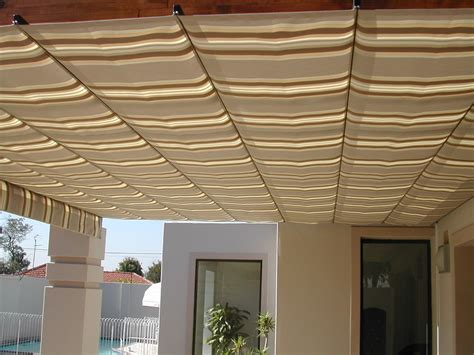 exclusive awnings exclusive awnings 28 images awnings exclusive awnings