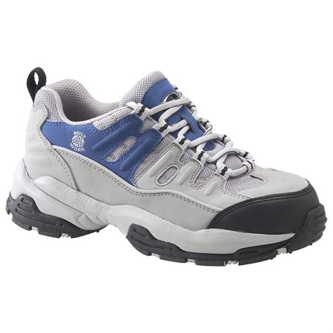 steel toe athletic shoes for s carolina 174 athletic steel toe work shoes 166258