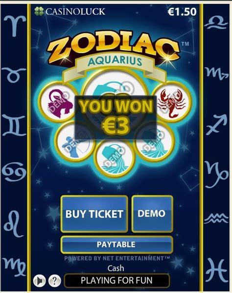 yoo ah in zodiac zodiac net casino online casinos american express