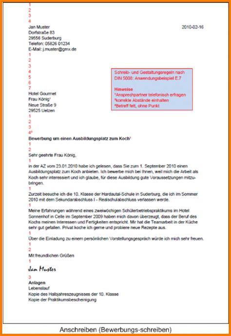 Bewerbungsschreiben Zur Verkäuferin Vorlage Bewerbung Schule Muster Transition Plan Templates