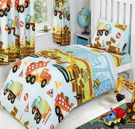 construction themed bedroom best 25 boys construction room ideas on pinterest