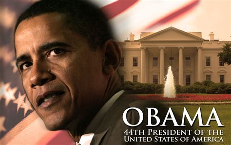 barack obama 44th president of the united states a key facts about us president barack obama samaa tv