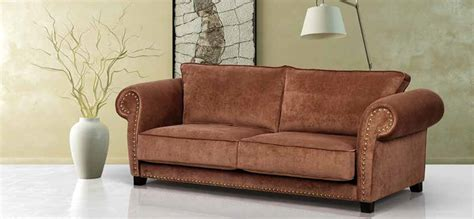 Sofas Oxford by Oxford Sofa The Furniture Store